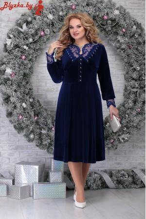 Платье Nn-5818-3
