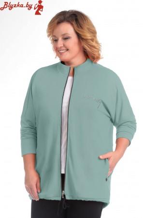 Куртка 1098