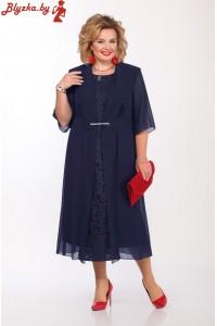 Платье 1159-2