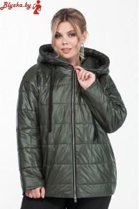 Куртка 1308