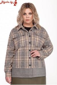 Куртка 1309
