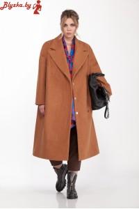 Пальто 1310