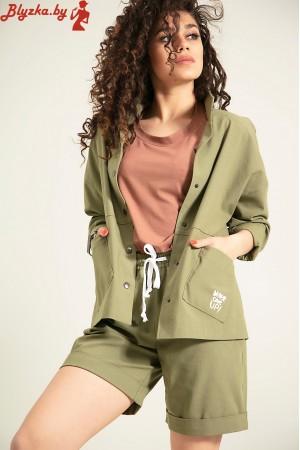 Куртка Sr-23