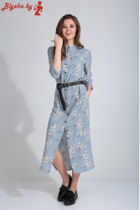 Платье YS-2080