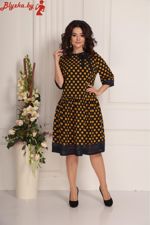 Платье женское SL-681-3