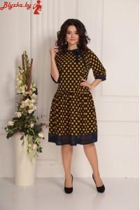 Платье SL-681-3