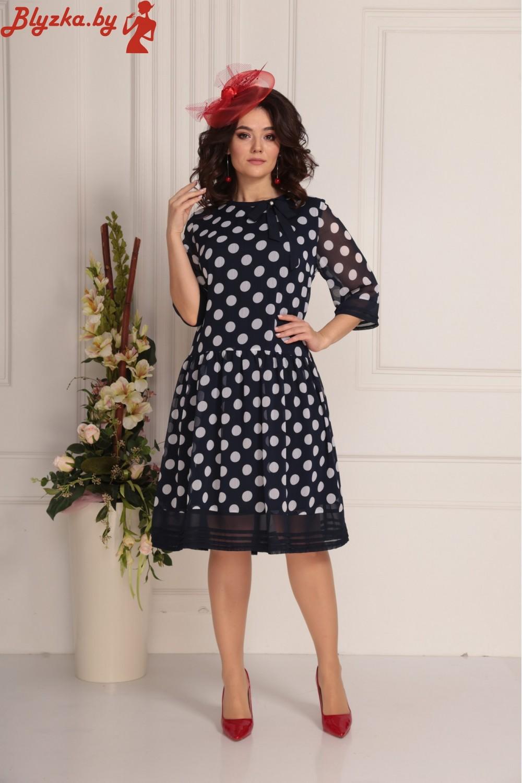 Платье женское SL-681-2