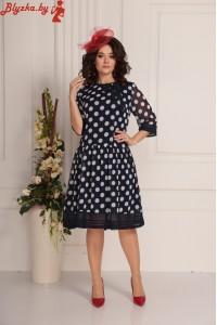 Платье SL-681-2