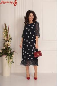 Платье SL-677