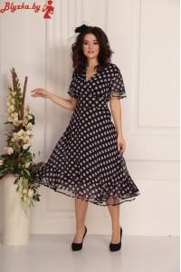 Платье SL-685
