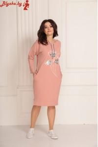 Платье SL-488-3