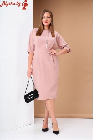 Платье And-383