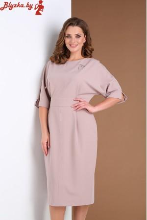 Платье And-383-2