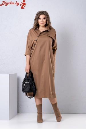 Платье Ds-1066.1