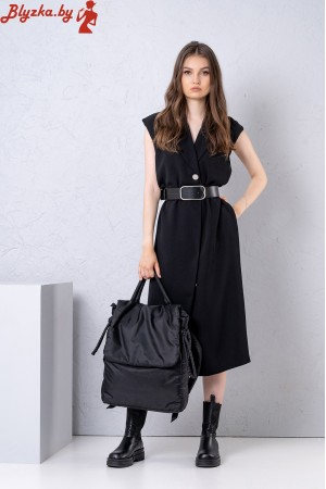 Платье Ds-1072