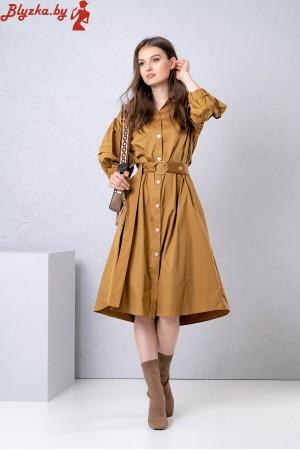 Платье Ds-1078.1
