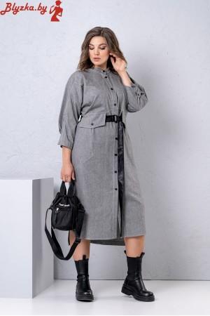 Платье Ds-1079.1