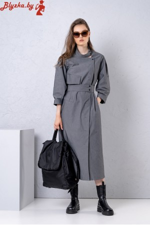 Платье Ds-1102