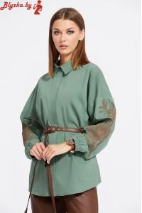 Блузка ES-2065-2