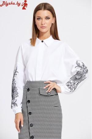 Блузка ES-2065