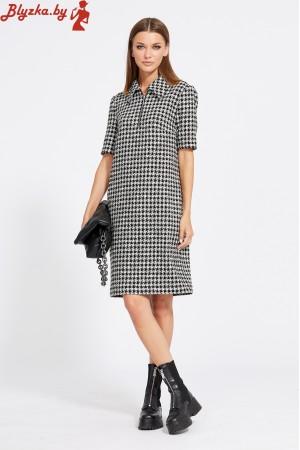 Платье ES-2068-2
