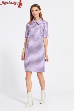 Платье ES-2068