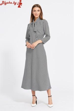 Платье ES-2069