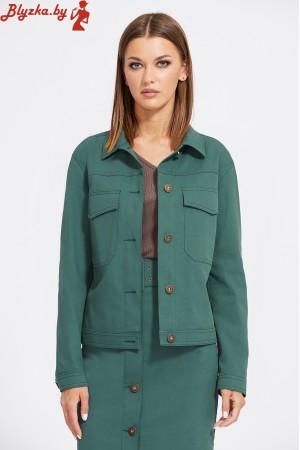 Куртка ES-2071