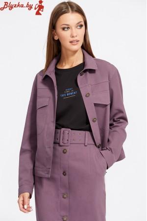 Куртка ES-2071-2