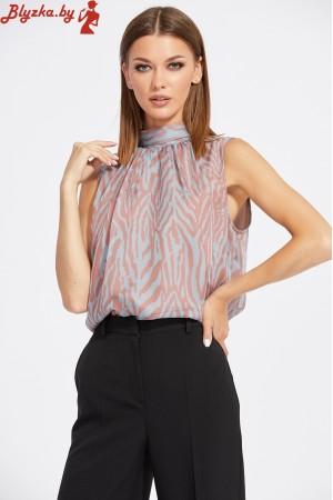 Блузка ES-2108
