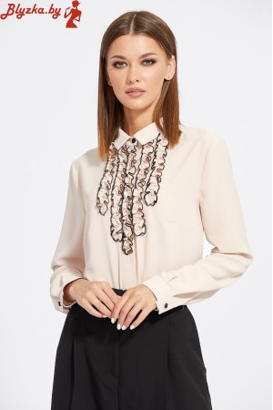 Блузка ES-2119