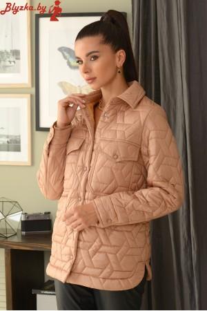 Куртка GS-822