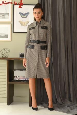 Платье GS-825