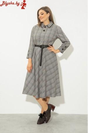 Платье J-2114