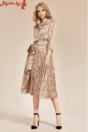 Платье KR-1758