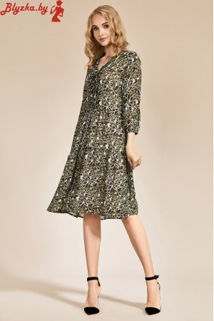 Платье KR-1765