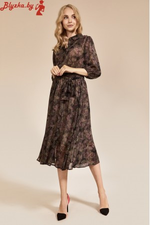 Платье KR-1766