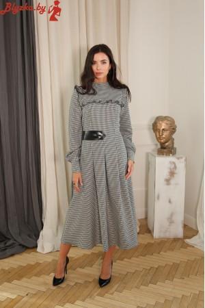 Платье LL-1383