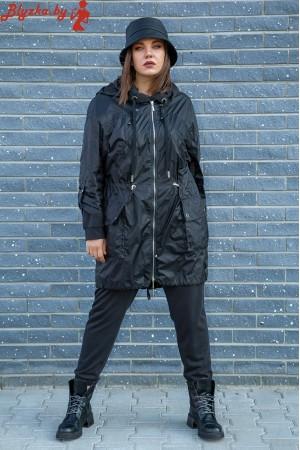 Куртка LS-6315