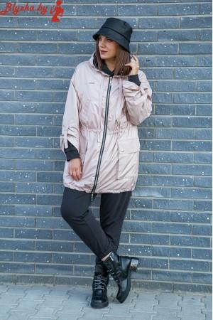 Куртка LS-6315-2