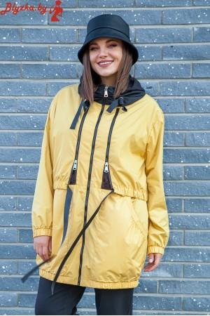 Куртка LS-6318