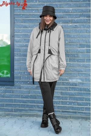 Куртка LS-6318-3