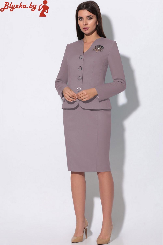 Комплект женский Len-23865-2