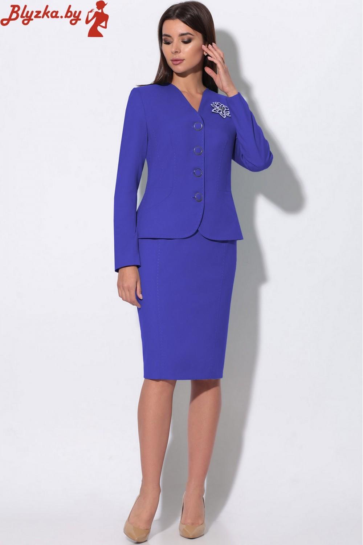 Комплект женский Len-23865-5
