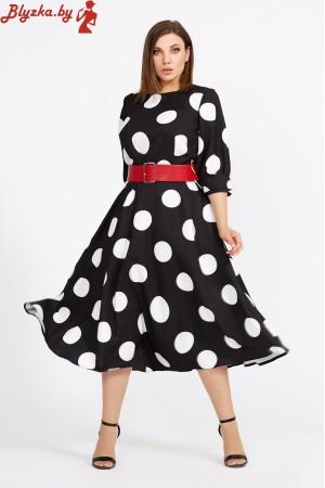 Платье Mb-583