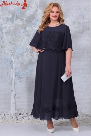 Платье Nn-5850-2