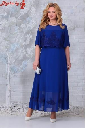 Платье Nn-5850-3