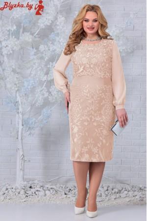 Платье Nn-7331