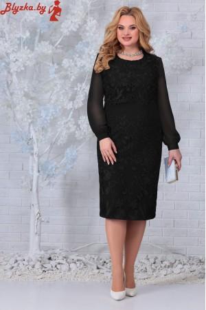 Платье Nn-7331-1