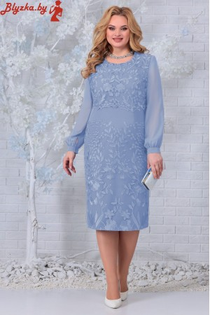 Платье Nn-7331-2